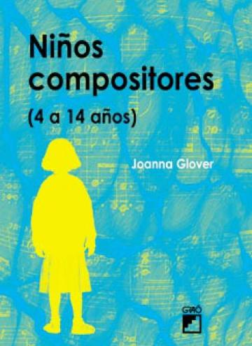Niños compositores