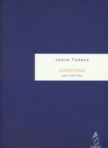 Chacona