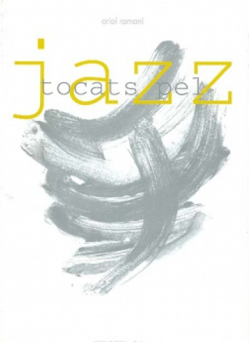 Tocats pel jazz