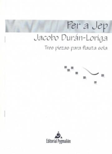 Per a Jep