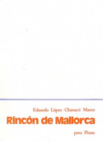 Rincón de Mallorca