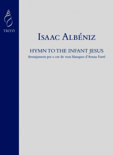 Hymn to the Infant Jesús