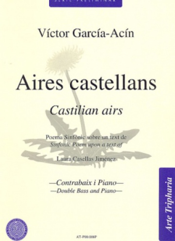 Aires castellans