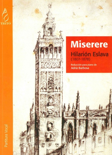 Miserere (red.)