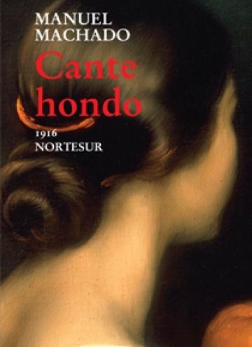 Cante Hondo