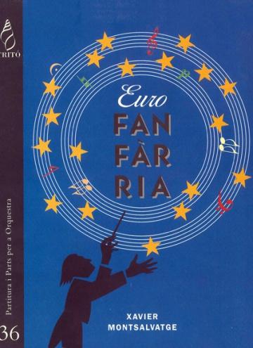 Euro fanfàrria