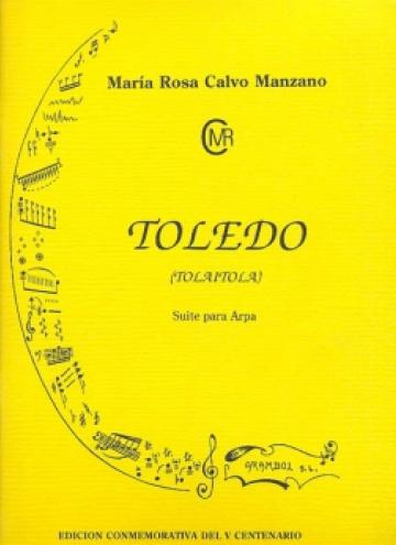 Toledo Tolaitola