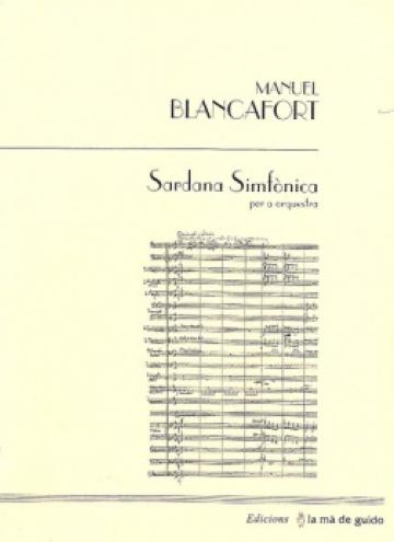 Sardana simfònica
