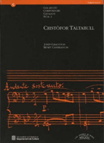 Cristòfor Taltabull