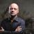 """Tritó publica una orquestració de """"Granada"""" d'Isaac Albéniz"""