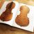 The Golden Age of Violin Making in Spain, un dels millors llibres editats el 2014 a Espanya