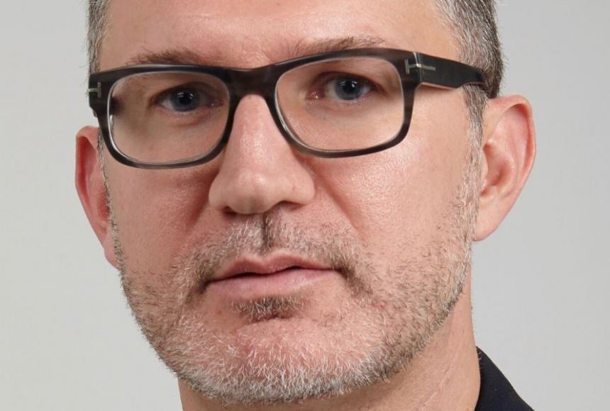 Tritó edita tres noves obres de Gabriel Erkoreka